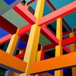 architecture195.jpg